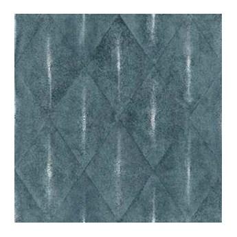 Shagreen Blue Lappato 59,55x59,55