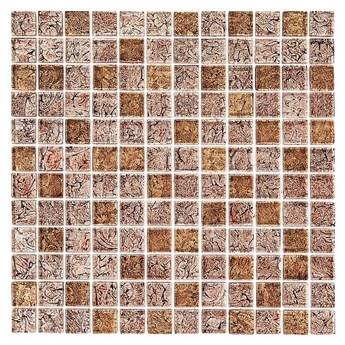 SPARK ALMOND MIX 23 29,8x29,8