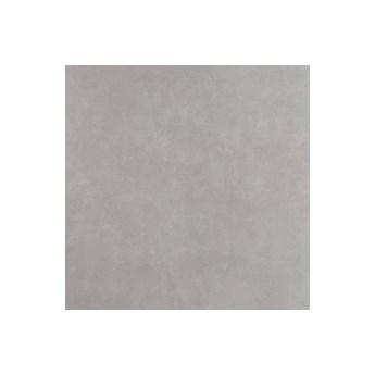 Tanum Ceniza 75x75 płytki podłogowe
