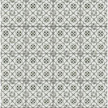 Nouveau Grey Light 29,75x29,75