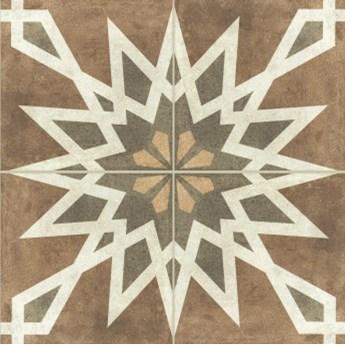 Rambla Alchemy 29,75x29,75