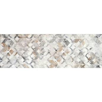 Tapis Blanco 30x90
