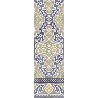 Tawriq Blue Halifa 29,75x99,55