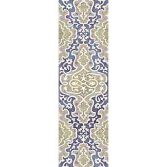 Tawriq Blue Zaida 29,75x99,55