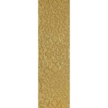 Glimpse Gold Zaida 29,75x99,55