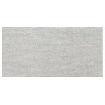 Toulouse Grey 25x50 płytki łazienkowe