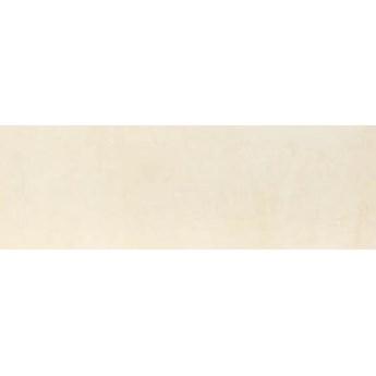 Town Ivory 25,1x75,6 płytki łazienkowe