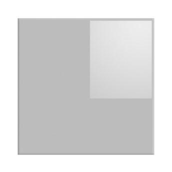 Urban Grey Gloss 12,5x12,5