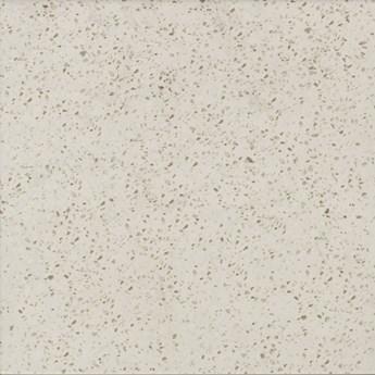 Venezia White Lappato 29,75x29,75