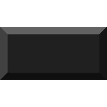 Mugat Negro 10x20
