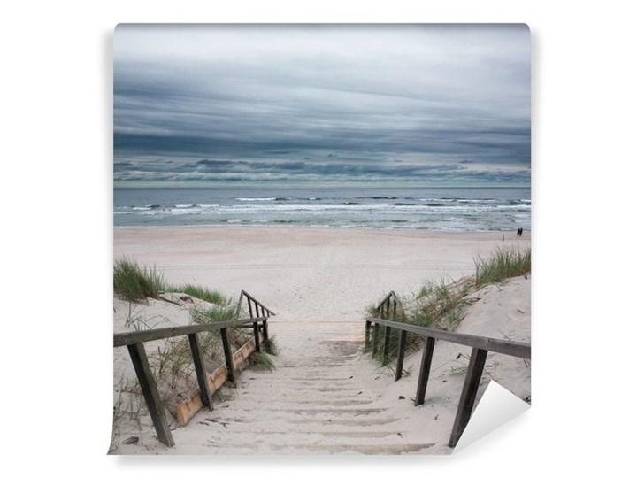 Fototapeta Plaża Morze Bałtyckie Fototapety Zdjęcia Pomysły