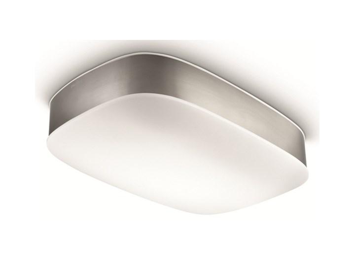 Philips 172794716 Oświetlenie Zewnętrzne Sufitowe Mygarden Dandelion 2xe2720w230v