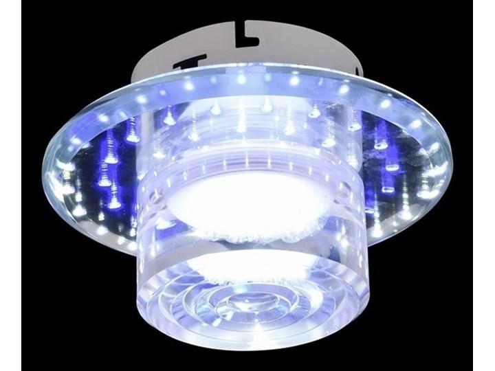 Nowoczesna Lampa Sufitowa Plafon Avonni Ar 5073 Led Salon Kuchnia Przedpokój Hol Dziecko
