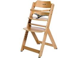 Krzesełko Do Karmienia Ovo Pomysły Inspiracje Z Homebook