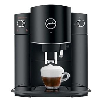 Ekspres do kawy JURA D60 - automatyczny ekspres do kawy