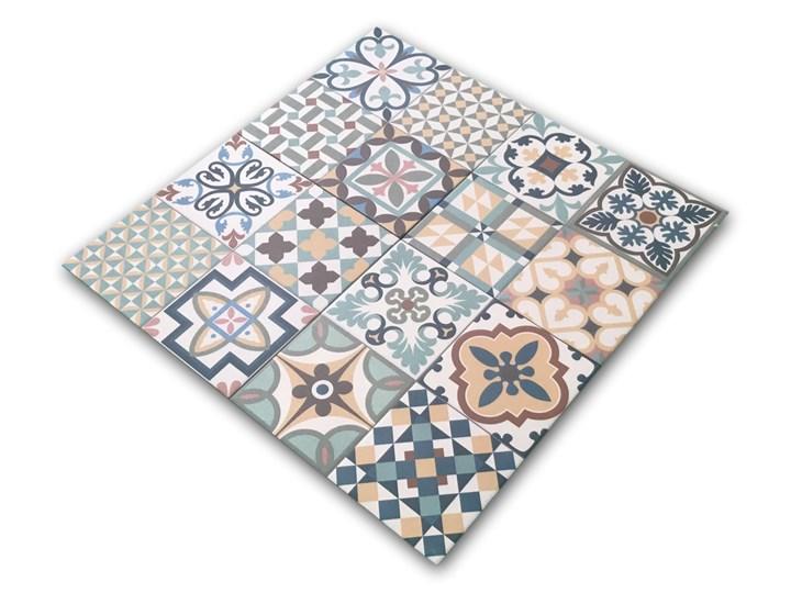Heritage MIX 33,15x33,15 gres patchwork Kwadrat Płytki ścienne Płytka dekoracyjna 33,15x33,15 cm Płytki podłogowe Płytki kuchenne Płytki łazienkowe Kategoria Płytki