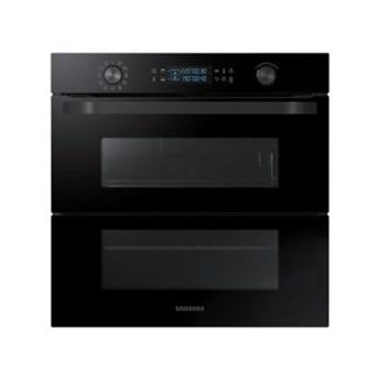 Piekarnik SAMSUNG Dual Cook Flex NV75N5641RB/EO. Klasa energetyczna A+
