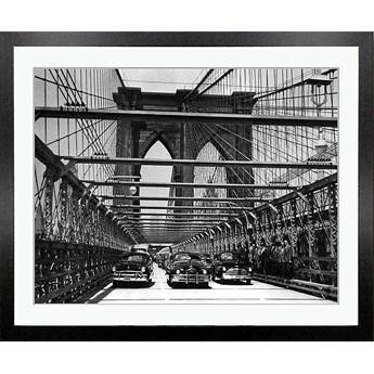 Obraz 96x76cm Ponte