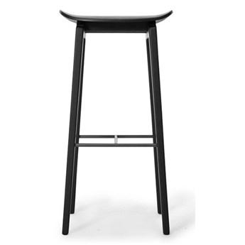 Krzesło Barowe NY11