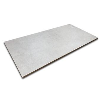 ARKETY STEEL 30x60 R