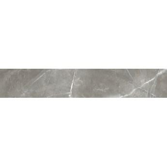 Marmy Grey Gloss  20x114 R płytki imitujące marmur