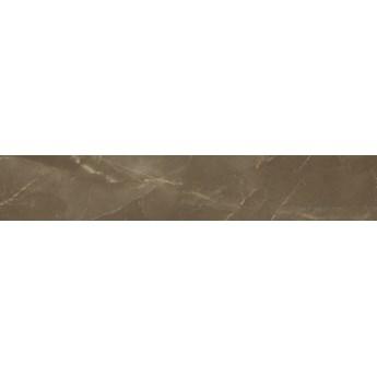 Marmy Natural Gloss 20x114 R płytki imitujące marmur