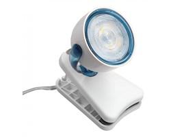 Kinkiet LED Dyna Philips styl nowoczesny tworzywo sztuczne