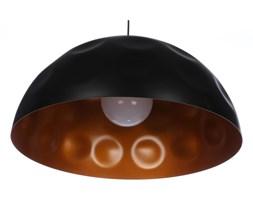 Lampa wisząca HEMISPHERE HIT Nowodvorski styl nowoczesny stal lakierowana