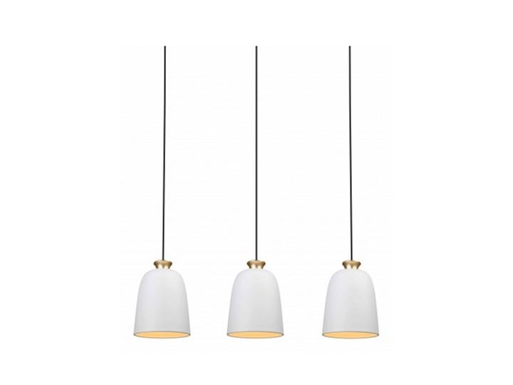 Lampa wisząca PAVON P0455 03B S8RX