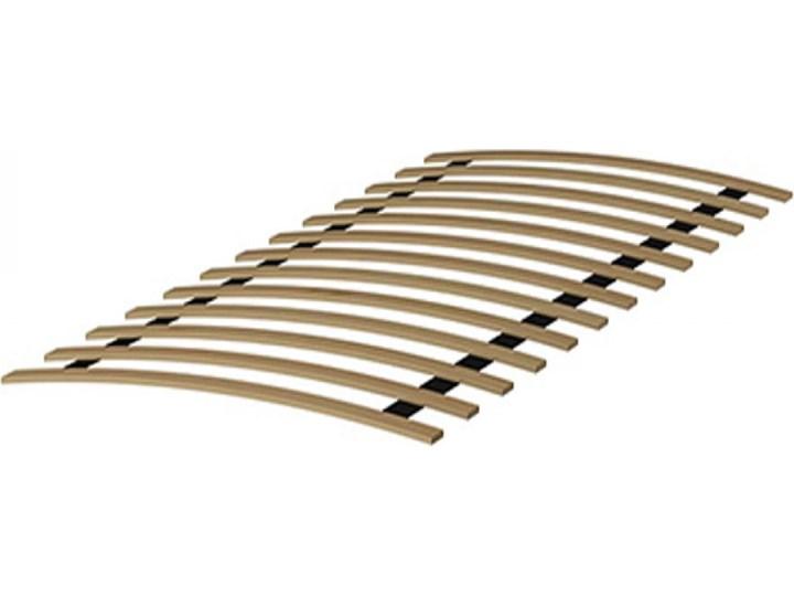 Wkład Do łóżka 90x200 Cm Drewniany Pod Materac Stelaże Do
