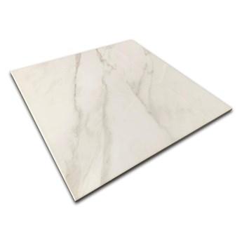 Calacatta Gris 60x60 płytki imitujące marmur