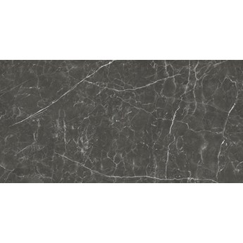 Fox Graphite Natural 60x120 R płytki imitujące marmur