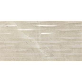 Strass Bayona Ivory 30x60 R płytki ścienne