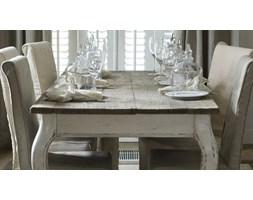 Stół do jadalni Driftwood 180x90x78 cm