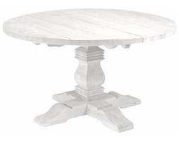 Stół drewniany teakowy PALU 150x78 cm