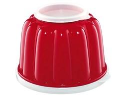 Forma na deser/pudding Kuchenprofi KU-0806001400 + Transport juz od 8,90 zł