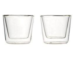 Szklanki do whisky 0,12 l Bredemeijer Conico 2 szt. B-1471 + Transport juz od 8,90 zł