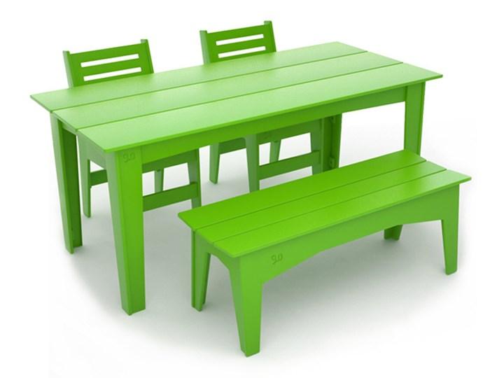 Zestaw Ogrodowy Z ławką Slo Design Progressive Jasno Zielony Sd 06 03 3 Wysyłka Już Od 890 Zł Oraz 5 Rabatu Na Hasło Ceneo