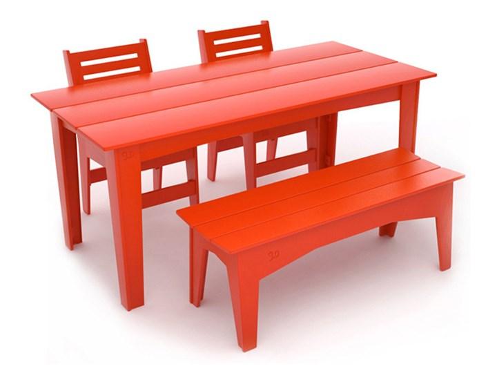 Zestaw Ogrodowy Z ławką Slo Design Progressive Czerwony Sd 06 03 2 Wysyłka Już Od 890 Zł Oraz 5 Rabatu Na Hasło Ceneo