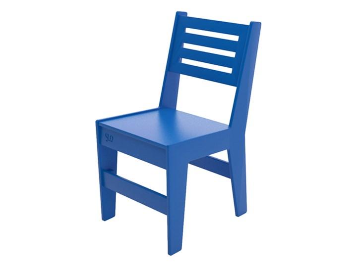 Krzesło Ogrodowe Slo Design Progressive Jasno Niebieskie Sd 01 01 5 Wysyłka Już Od 890 Zł Oraz 5 Rabatu Na Hasło Ceneo