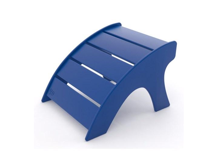 Podnóżek Do Krzesła Slo Design Prestige Jasno Niebieski Sd 05 01 5 Wysyłka Już Od 890 Zł Oraz 5 Rabatu Na Hasło Ceneo