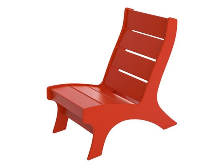 Krzesło Ogrodowe Slo Design Prestige Czerwone Sd 01 03 2 Wysyłka Już Od 890 Zł Oraz 5 Rabatu Na Hasło Ceneo