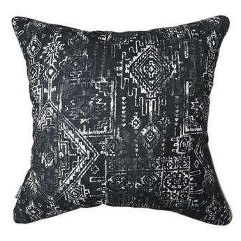 Poduszka dekoracyjna Aztec 45 x 45 cm