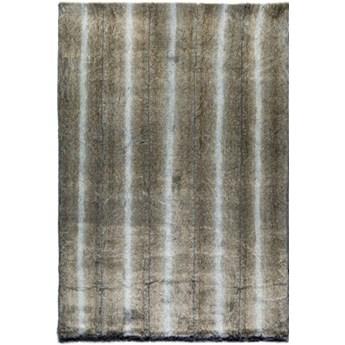 Dywan Feel Fur 200 x 300 cm