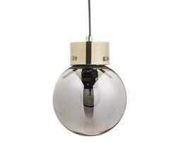 Lampa wisząca Mirror Ball z lustrzanym efektem