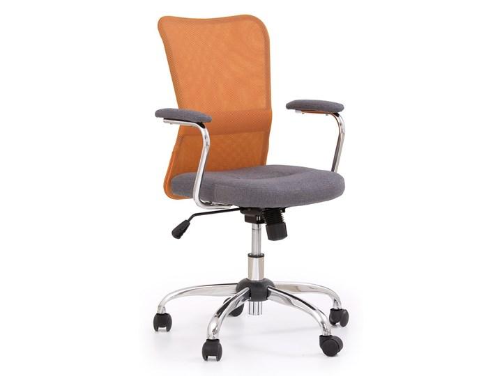 krzesła obrotowe młodzieżowe pomysły, inspiracje z homebook