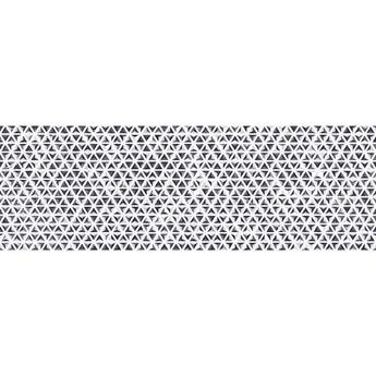 Quorum 40x120