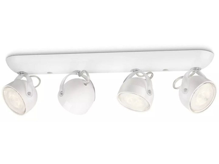 Plafoniera Led Philips My Living : Philips myliving plafoniera design tessuto lampada da soffitto