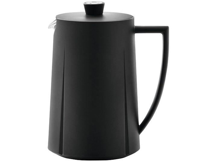 Zaparzacz do kawy Grand Cru