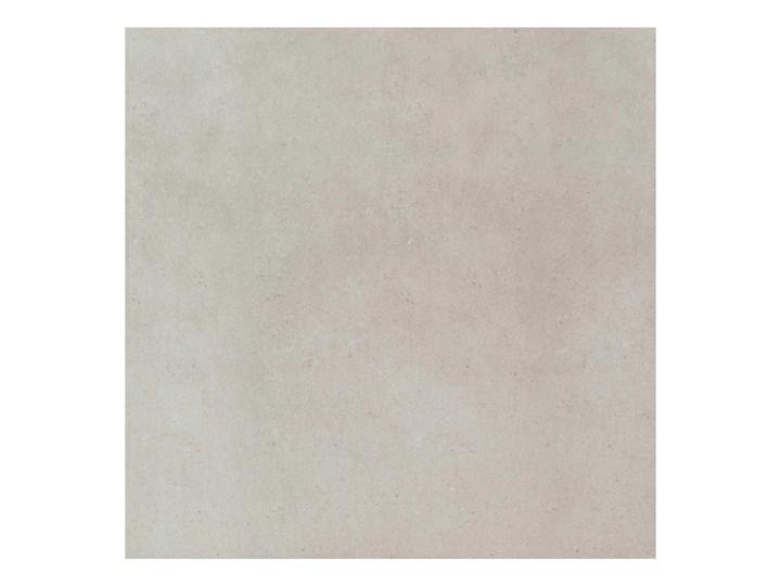 Arte Gres Polerowany Szkliwiony Cemento Abbey 598 Cm X 598 Cm